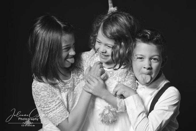 Kinderfotografie - Juliane Czysty, Fotostudio zwischen Rotenburg und Visselhövede