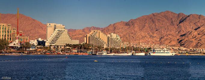 Seite Eilat
