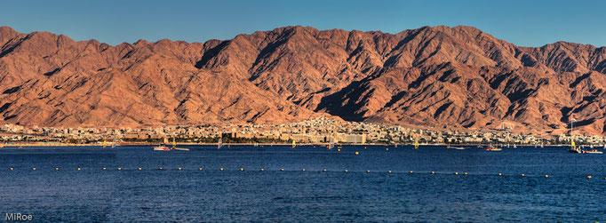 Seite Aqaba