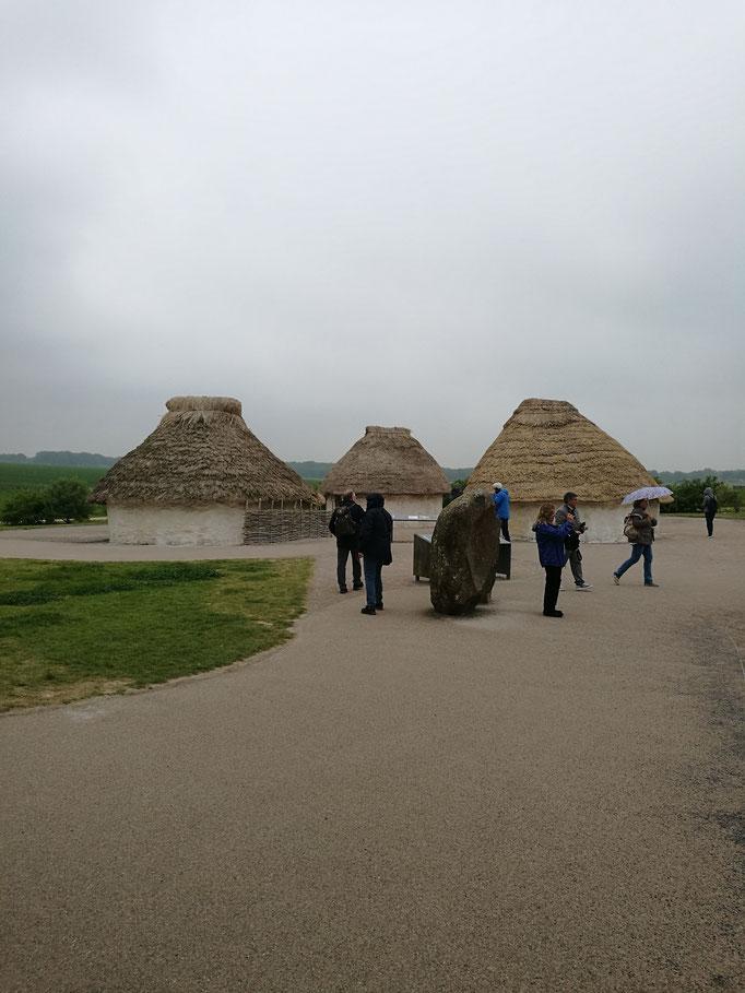 Museum Stonehenge
