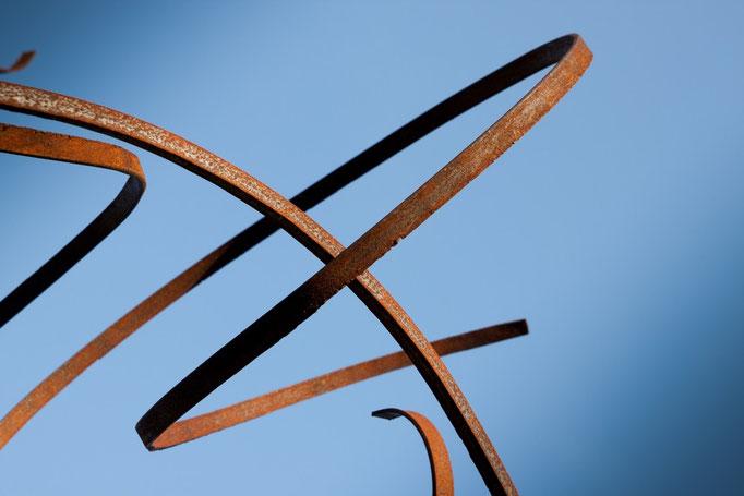 Palabra joue de ses formes géométriques     © Michel LAURENT (MichL)