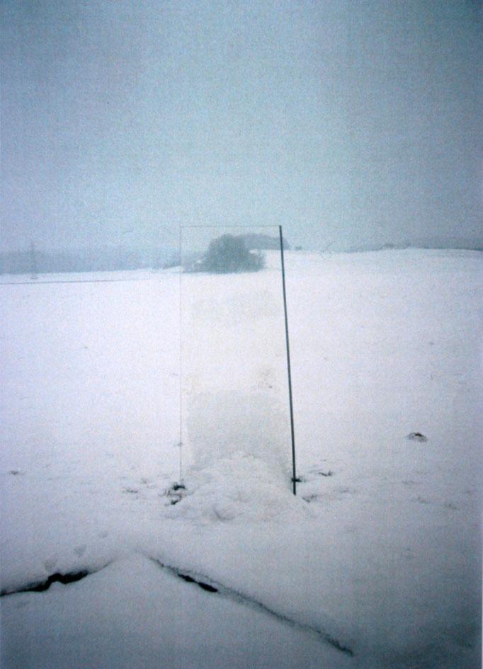Boswil 1986