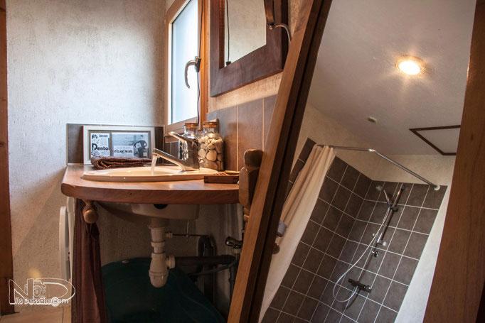Photographe immobilier - Nantes - Saint Nazaire