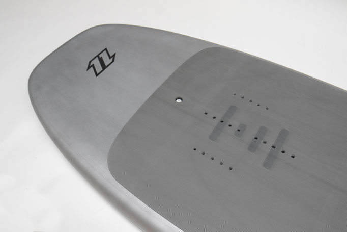 North Seek Wingfoil Board