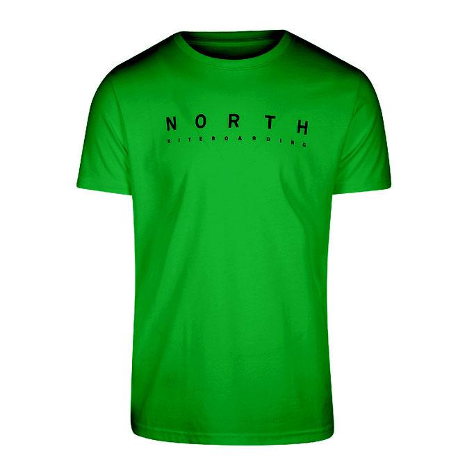 North T Shirt