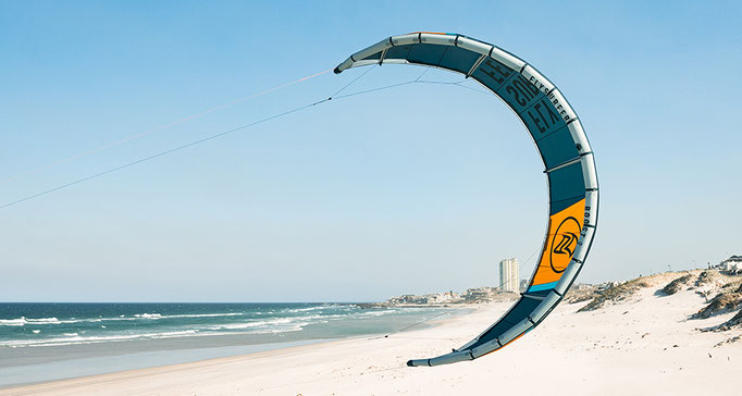 Flysurfer Boost 4