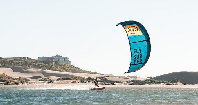 Flysurfer Boost 4 kaufen in NRW