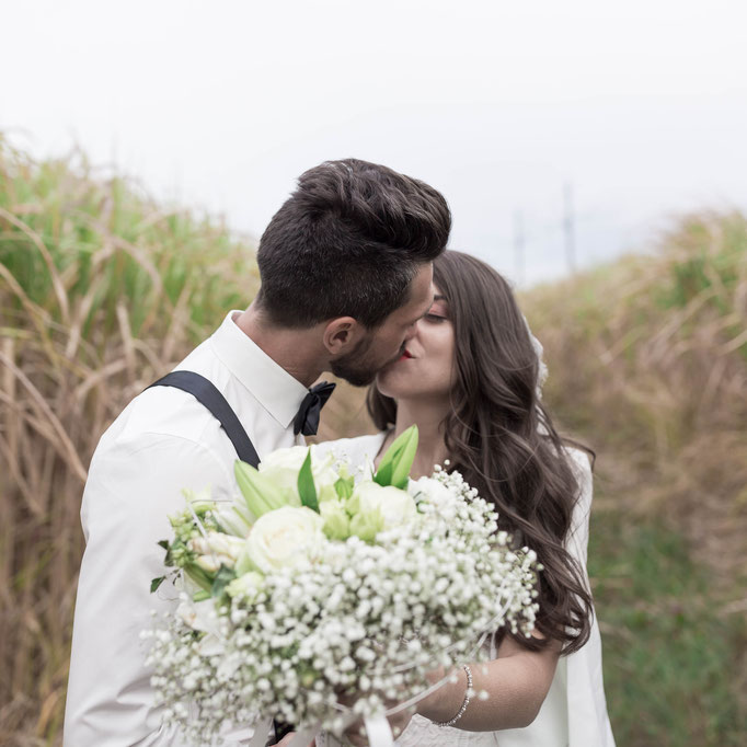 Videograf für deutsch Russische Hochzeiten Deutschlandweit