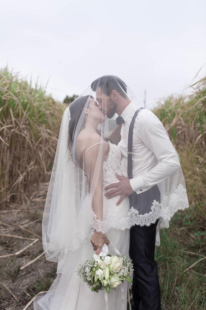 Foto und Video zur Hochzeit und jedem besonderen Anlass