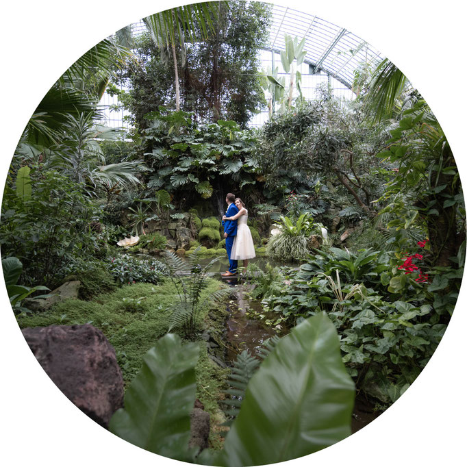 Fotograf und Videograf für Hochzeit auf russisch türkisch deutsch oder international in der Kirche oder Standesamt