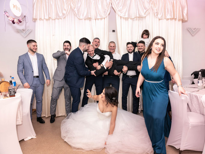 Deutsch-russischer Fotograf in Bensheim für Hochzeitsfotos