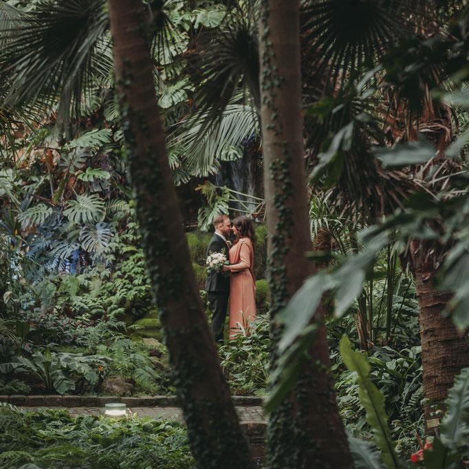 Deutsch-Russischer Fotograf in Coburg für besondere Anlässe und Swadba