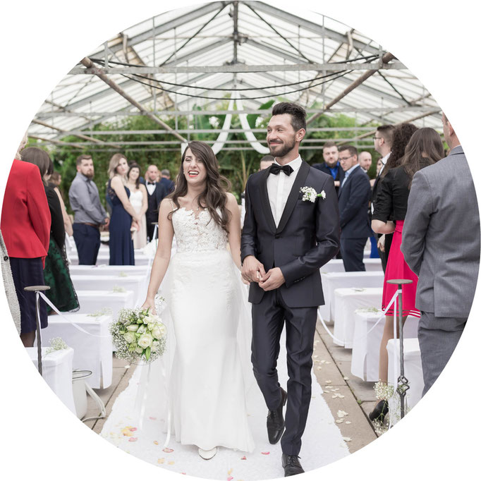Fotograf für Hochzeit gesucht - Videograf für Love Story gesucht - Kameramann für Trauung gesucht Deutschlandweit