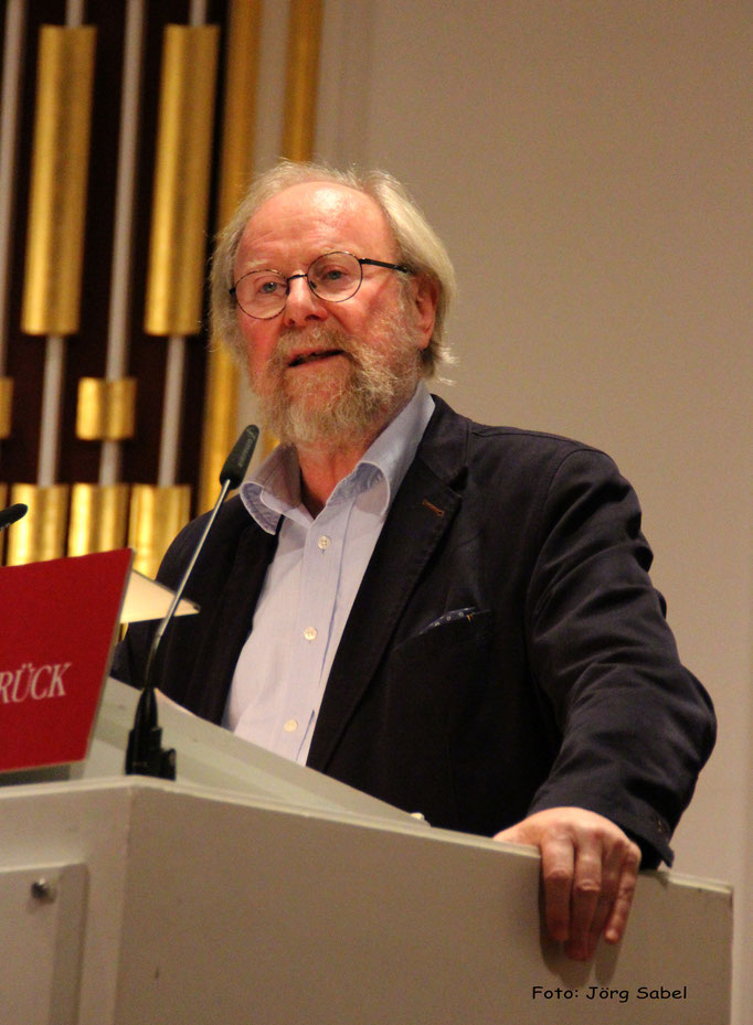 Wolfgang Thierse (SPD)