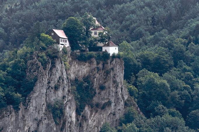 Schloss Bronnen