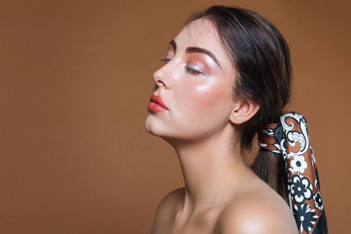 Teeez Cosmetics | by Landa Penders
