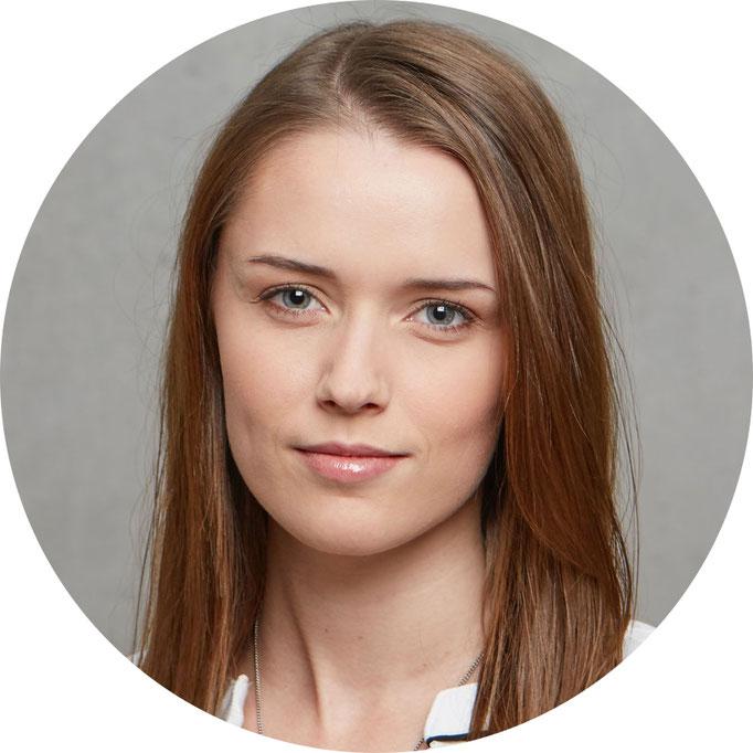 Nathalie Wallner