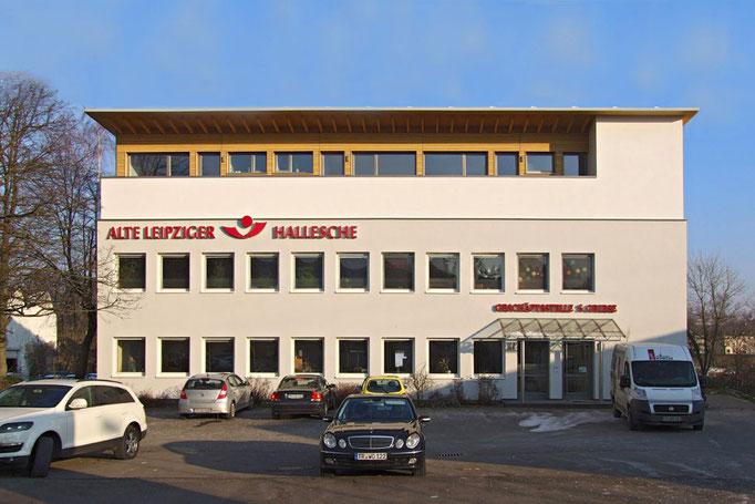 Innenarchitektur Trier Studieren personen innenarchitektur hochschule trier innenarchitektur trier