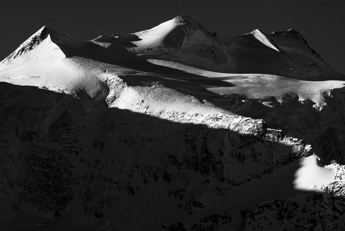 Bellavista, Grisons, Graubünden