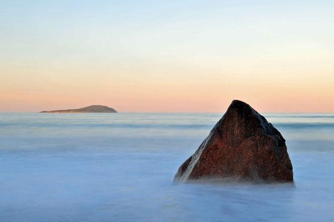 Cape Breton, Nova Scotia CA