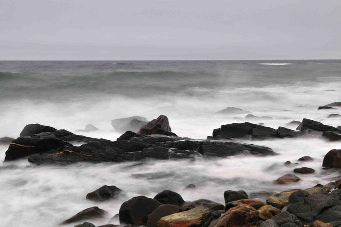 Thore Bay, Nova Scotia CA