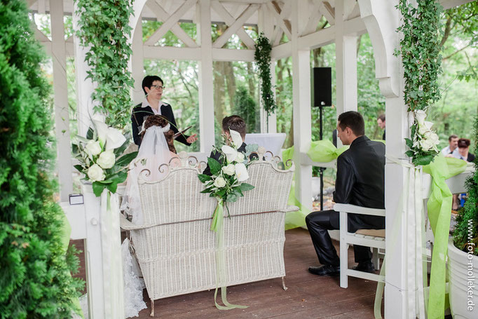 Lena Rudi Eine Wunderschone Hochzeit Im Waldhotel Rheinbach 6 09
