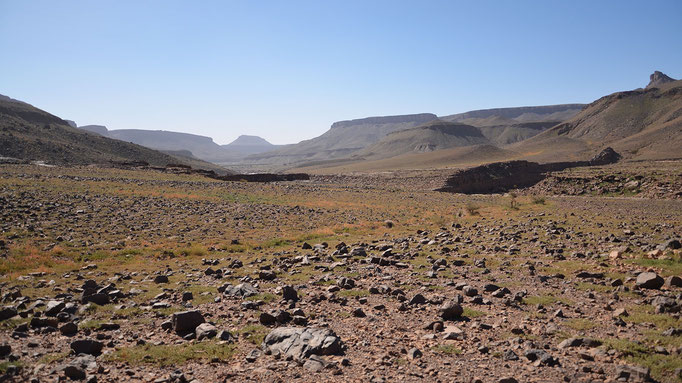 Sahara, Marokko, flowfly.photo