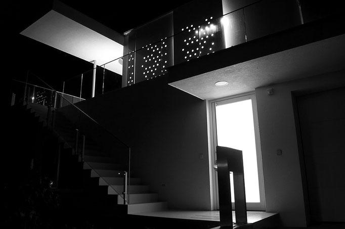 © MANUELA MELICHAR alias mono.chrome