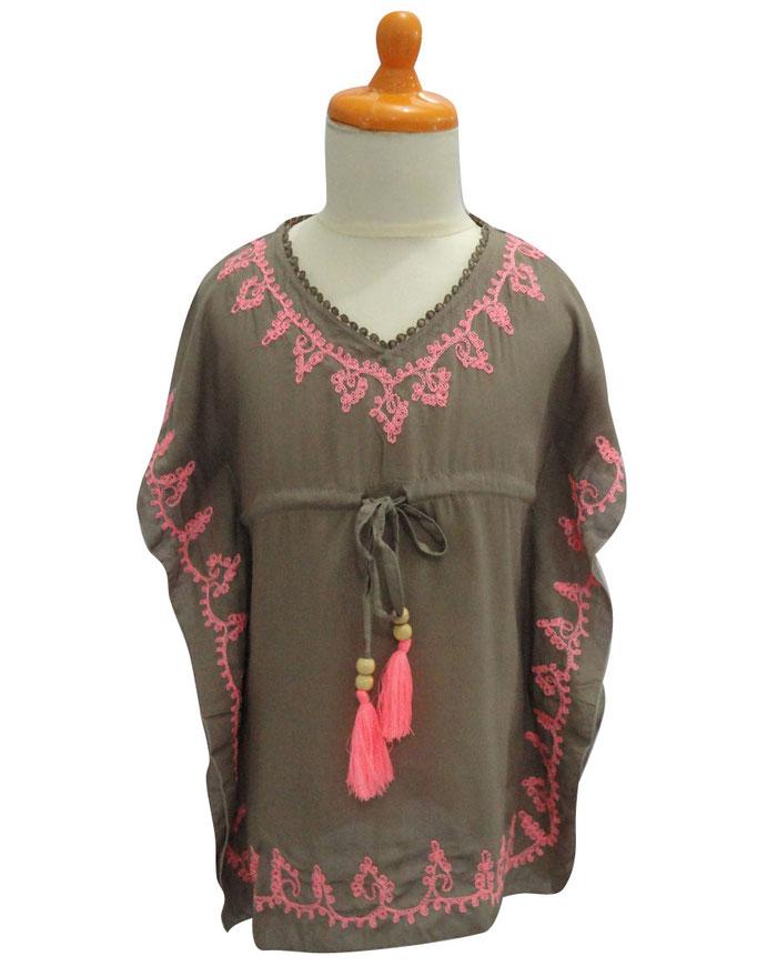 Dress Bali, moccha in Gr 8 47€