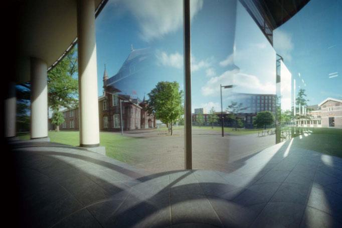 Bredas` Museum