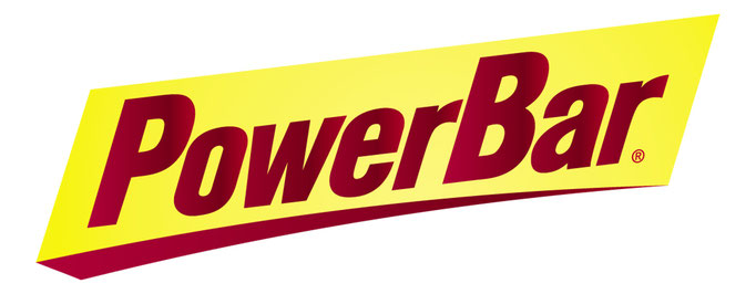 https://www.powerbar.eu/es