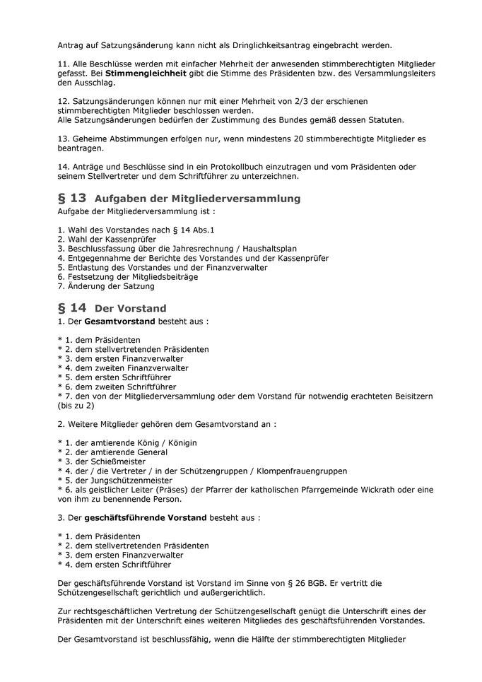 Groß Schwankender Einfacher Hausschaltplan Zeitgenössisch ...