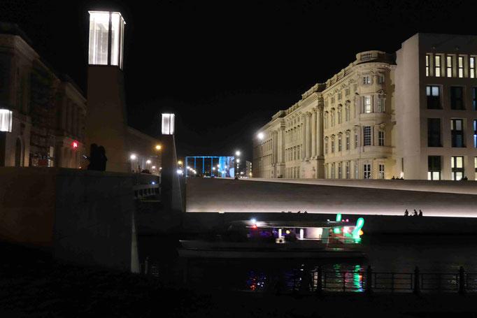 Humboldtforum (Berliner Schloß)