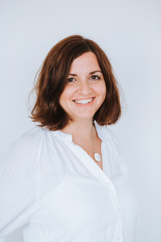 Maria Abbatepaolo (Dipl.-Psych., Kinder- & Jugendlichenpsychotherapeutin)