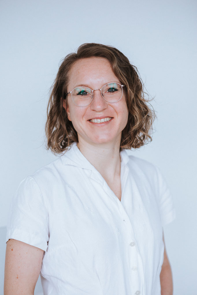 Eva Ordowski (Psychologin M.A., Kinder- & Jugendlichenpsychotherapeutin)