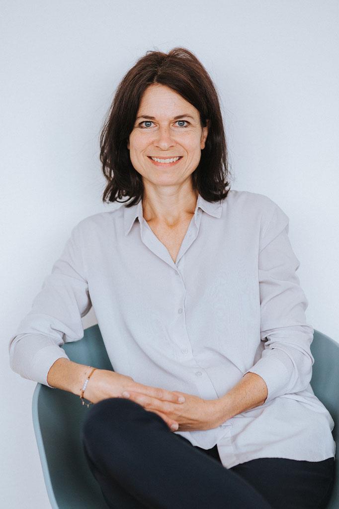 Kathrin Majer (Dipl.-Psych., Kinder- & Jugendlichenpsychotherapeutin)