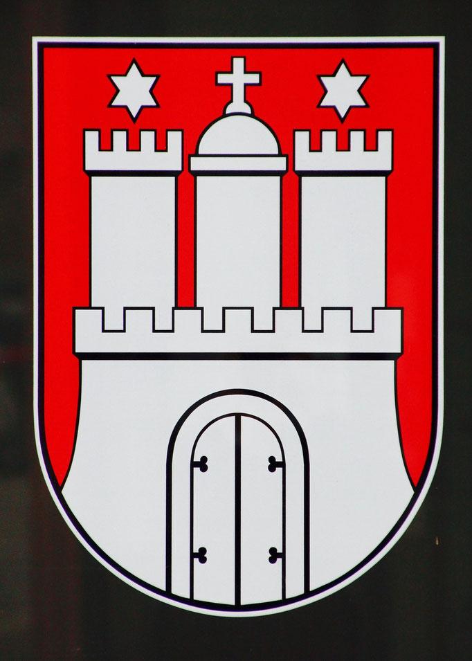 Wappen I