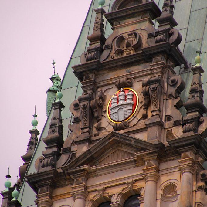 Wappen IV