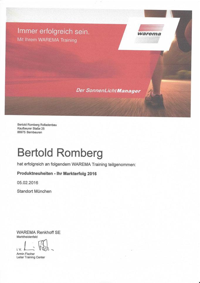 Schreinerei Fischer München zertifikate romberg schreinerei rollladen 86975 bernbeuren