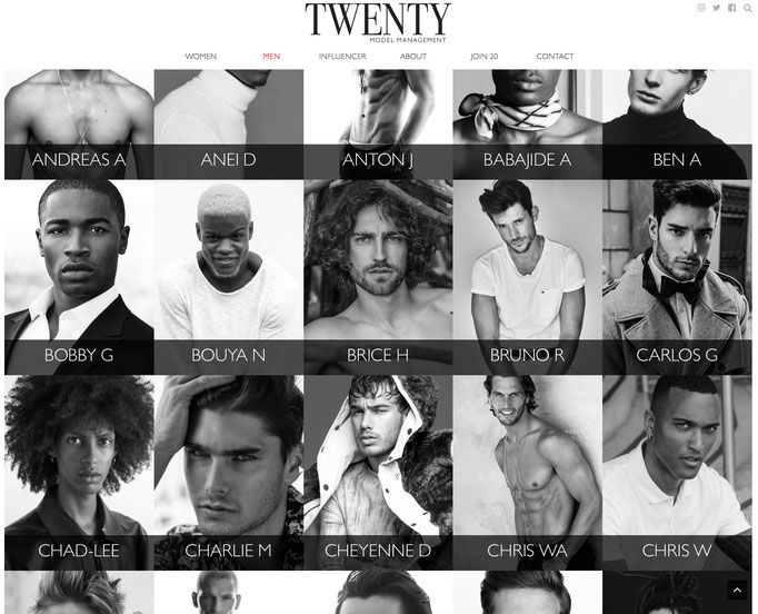 Brice, Model, Mannelijke model, Malemodel, South Africa, Zuid Afrika, Modellenbueau, Modelagency, 20 Model Management, Twenty Model Management, Shoot, Photography, Fotografie