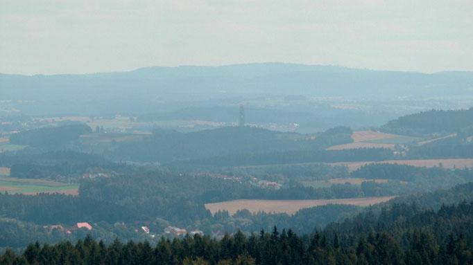 """""""WOW"""" Blick zum höchsten Landbohrturm und das erste tiefste Bohrloch der Welt"""