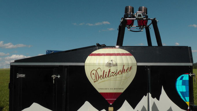 www.ballon-siegen.de