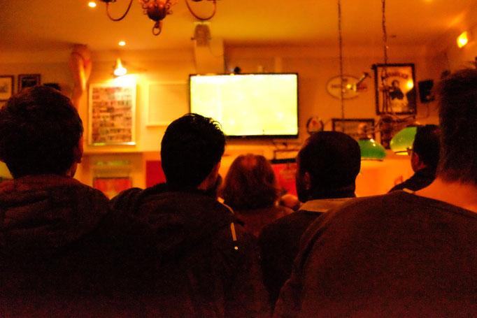 match-pub-irish-tavern-montpellier