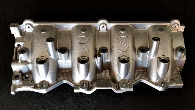 pièces Renault RS