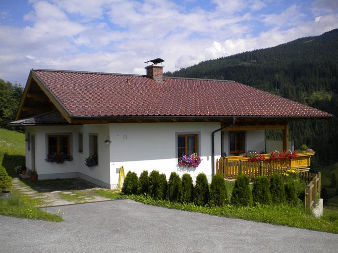 Austraghaus