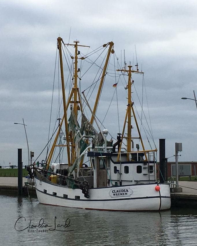 Mein Schiff, Lembeh, 2019