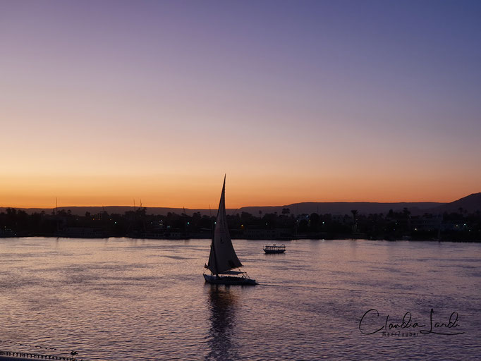 Nil, 2020