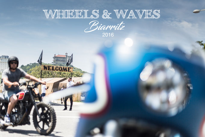 Wheels&waves2016