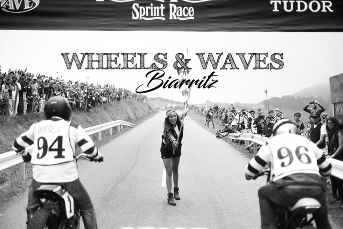 Wheels&Waves2017