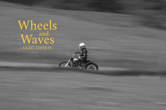 Wheels and Waves 019